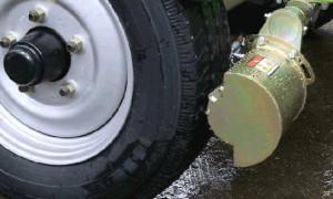 traction-drive-ctablock.jpg