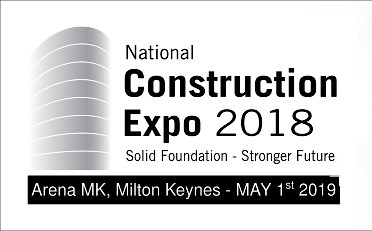 Niftylift at National Construction Expo 2019