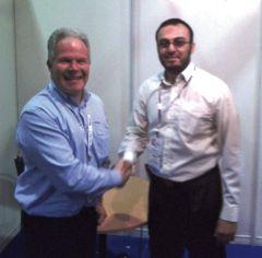 Niftylift formalises dealership in Saudi Arabia