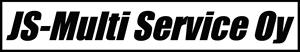 Logo von JS-Multi Service