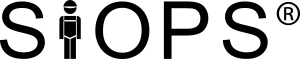 SiOPS logo