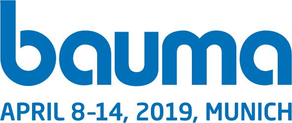 Niftylift at Bauma 2019