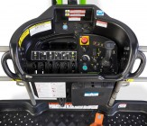 SD210 Cage Controls.jpg