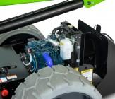 SP45N Engine.jpg