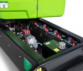 SP34L AGM Battery.jpg