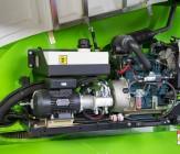 TM64 Engine.jpg