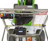 HR12N Cage Controls.jpg