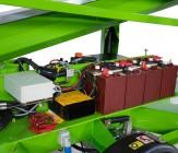 TM50 Battery Power Pack.jpg