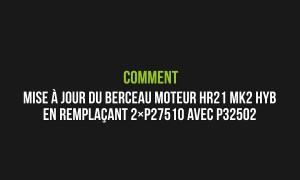 HR21_CI04_FR.jpg