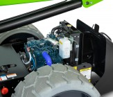 HR17N Engine.jpg