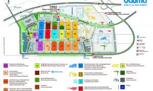 Bauma-2019-Site-Plan.jpg