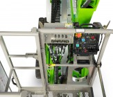 TD120TN Cage Controls.jpg