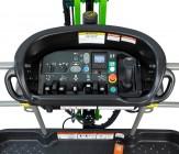HR17N Cage Controls.jpg