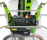 TD150T Cage Controls.jpg