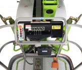 TM42T Cage Controls.jpg