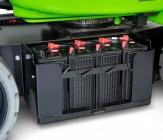 SP45N Batteries.jpg