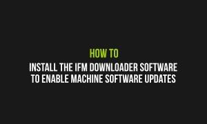 IFM_Download_001.jpg