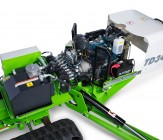 TD34TN Engine.jpg