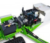 TD120TN Engine.jpg