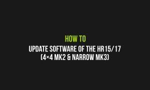 HR15-17_CI01.jpg
