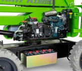 HR17 4x4 Hybrid Engine and Batteries.jpg