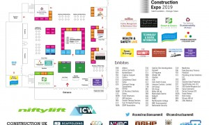 National-Construction-Expo-Floor-Plan-2019.jpg