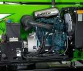 SP50 4x4 Diesel Engine.jpg