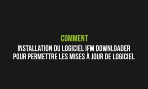 IFM_Download_001_FR.jpg
