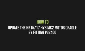 HR15-17_CI03.jpg