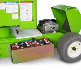 SP34N Engine and Batteries.jpg