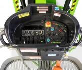 TM64 Cage Controls.jpg