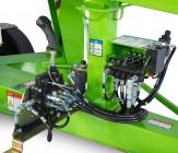 TM50 Outrigger Controls.jpg
