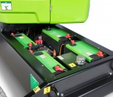 SP34L Lithium Battery.jpg