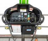 HR28 4x4 Cage Controls.jpg