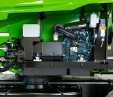 SP85 4x4 Hybrid Engine.jpg