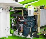 TD150T Engine.jpg