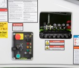 TM64 Base Controls.jpg