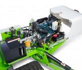 TD34T Engine.jpg