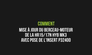 HR15-17_CI04_FR.jpg