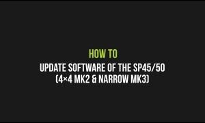 SP45-50_CI01.jpg