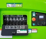 SP45 4x4 Base Controls.jpg
