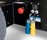 SP34L Charge Sockets.jpg