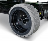 SP85 4x4 Non-Marking Tyre.jpg