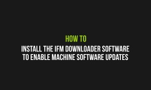 IFM_Download_001_US.jpg