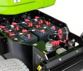 HR12NE Batteries.jpg