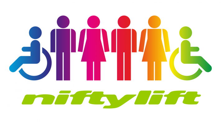 Niftylift Embraces Diversity, Equality & Inclusion