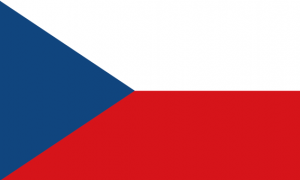 Czech-Republic-Flag.gif